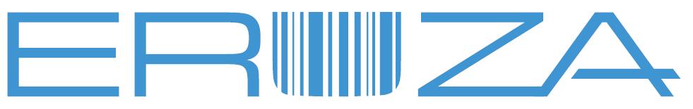 Blue Eruza Logo.png